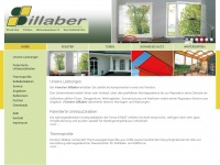 fenster-sillaber.at