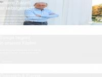 Othmar-karas.at