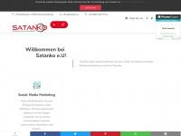 satanko.com
