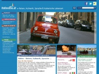 italissimo.at