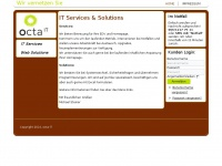 octa-it.at
