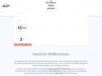 ferienhaus-alpenland.at