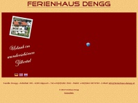 ferienhaus-dengg.at
