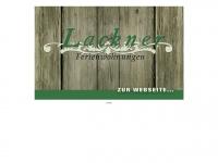 ferienhof-lackner.at