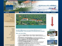 ferienhotel-woerthersee.at