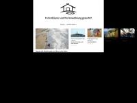 ferienwohnung-ferienhaus-weltweit.at