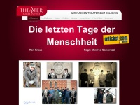Theater-purkersdorf.at