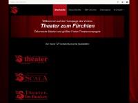theaterzumfuerchten.at