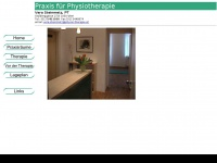 physio-therapie.at