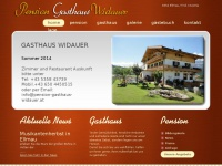 pension-gasthaus-widauer.at
