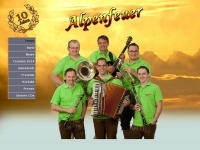 alpenfeuer.at