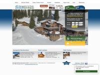 alpengasthof.co.at