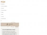 alpenhof.at