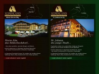 alpenland-sporthotels.at