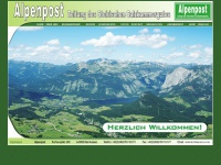 alpenpost.at
