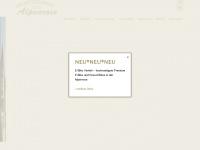 alpenrose-rohrmoos.at