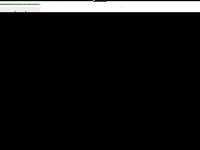 alphanet.co.at
