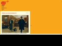 amourfoufilm.com