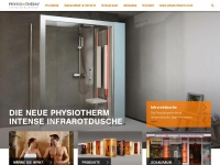 physiotherm-liezen.at