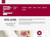 alpina-ried.at