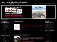 juwelen-binder.at