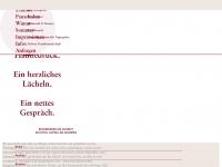 Alpina-arlberg.at