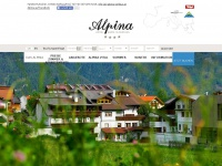 alpina-serfaus.at