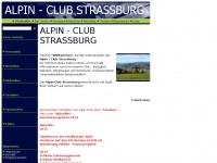 alpinclub-strassburg.at