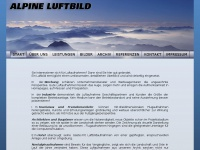 alpine-luftbild.at