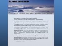 Alpine-luftbild.at