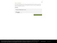 alpines-wandermanagement.at