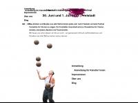 festivalfantastika.at