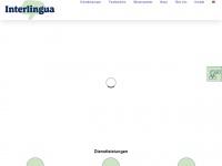interlingua.at