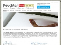 feuchter.at