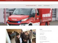 feuerwehr-altheim.at