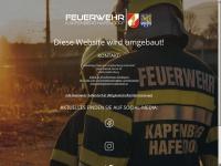 feuerwehr-hafendorf.at