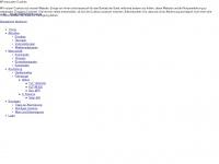 feuerwehr-hautzendorf.at