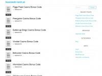 feuerwehr-loich.at