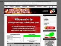 feuerwehr-neuhofen.at