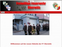 feuerwehr-oberwoelz.at