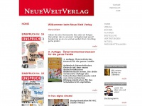 neueweltverlag.at
