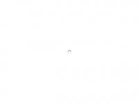fewo-theresienhof.at