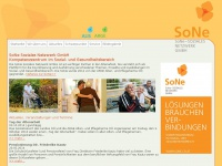 sone.co.at