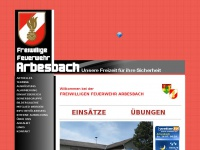 ff-arbesbach.at