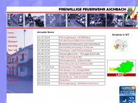 ff-aschbach.at