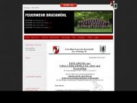ff-bruckmuehl.at