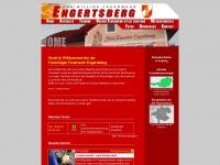ff-engertsberg.at