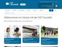 touristik.at
