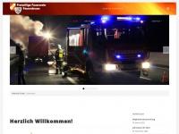 ff-feuersbrunn.at