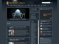 alles-schallundrauch.blogspot.com